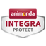animonda INTEGRA PROTECT