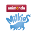 animonda Milkies®