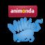 animonda Milkies®