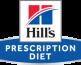 Hill's™ Prescription Diet™