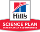 Hill's™Science Plan™